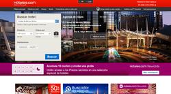 Códigos Descuento Hoteles.com 2019