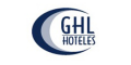 Códigos Promocionales GHL Hoteles